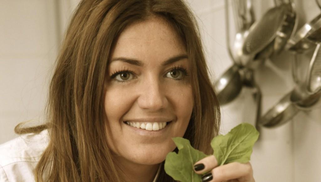 In cucina con chiara maci - Chiara blogger cucina ...