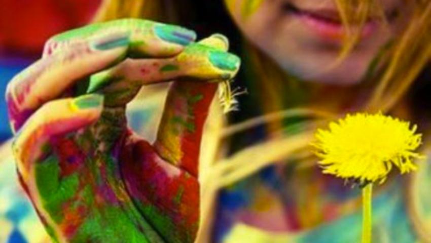 Diario di una vita a colori la nostra - Immagini di tacchini a colori ...