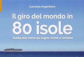 il-giro-del-mondo-in-80-isole