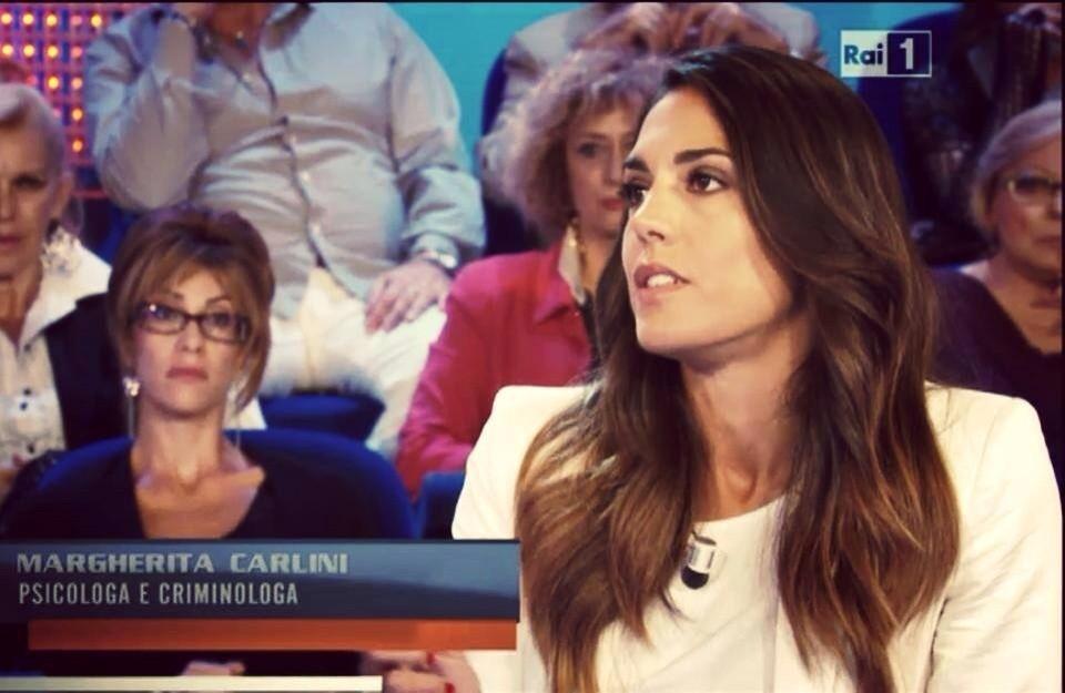 Carlini 2