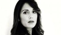 Carlini Criminologa