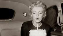 marilyn--birthday