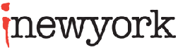 logo_iNY_2