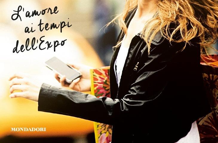 Love & The City, l'amore ai tempi di Expo 2015