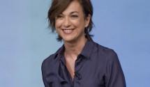 Intervista a Daria Bignardi