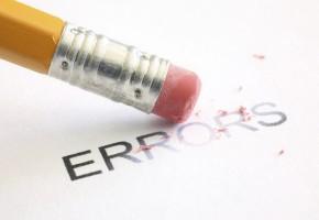 Errors - Copia
