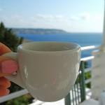 Giornara Internazionale del Caffè