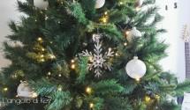 Natale, voglia di emozioni