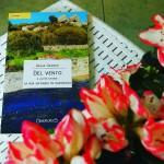 Del vento e altre storie. La Sardegna dolce di Argia Granini