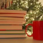 I libri da regalare a Natale