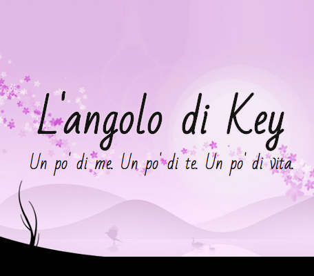 l-angolo-di-key