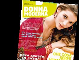 Magazine-Home_DM