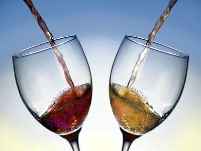 vino_Bianco_Rosso