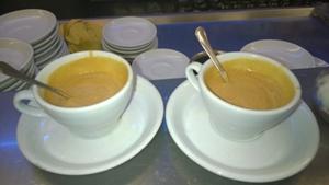 Caffè Sant'Eustachio1