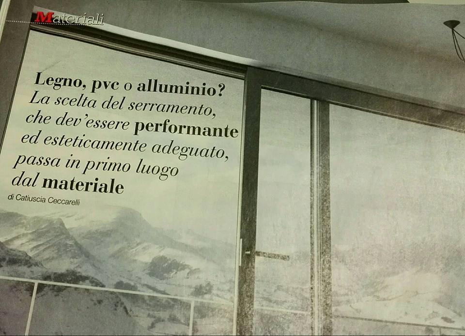 pezzo Vero Casa