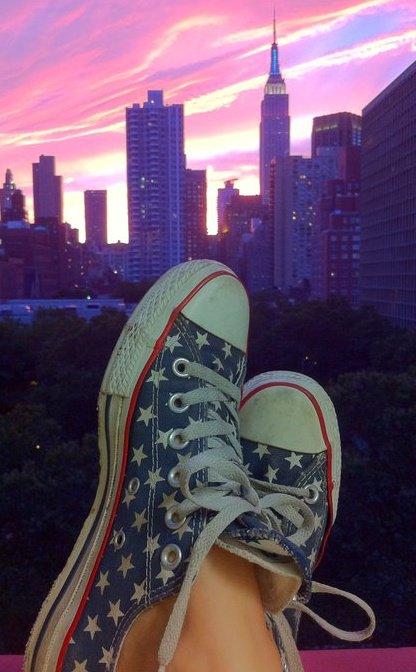 Foto_NYC