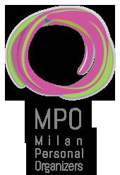MPOlogo