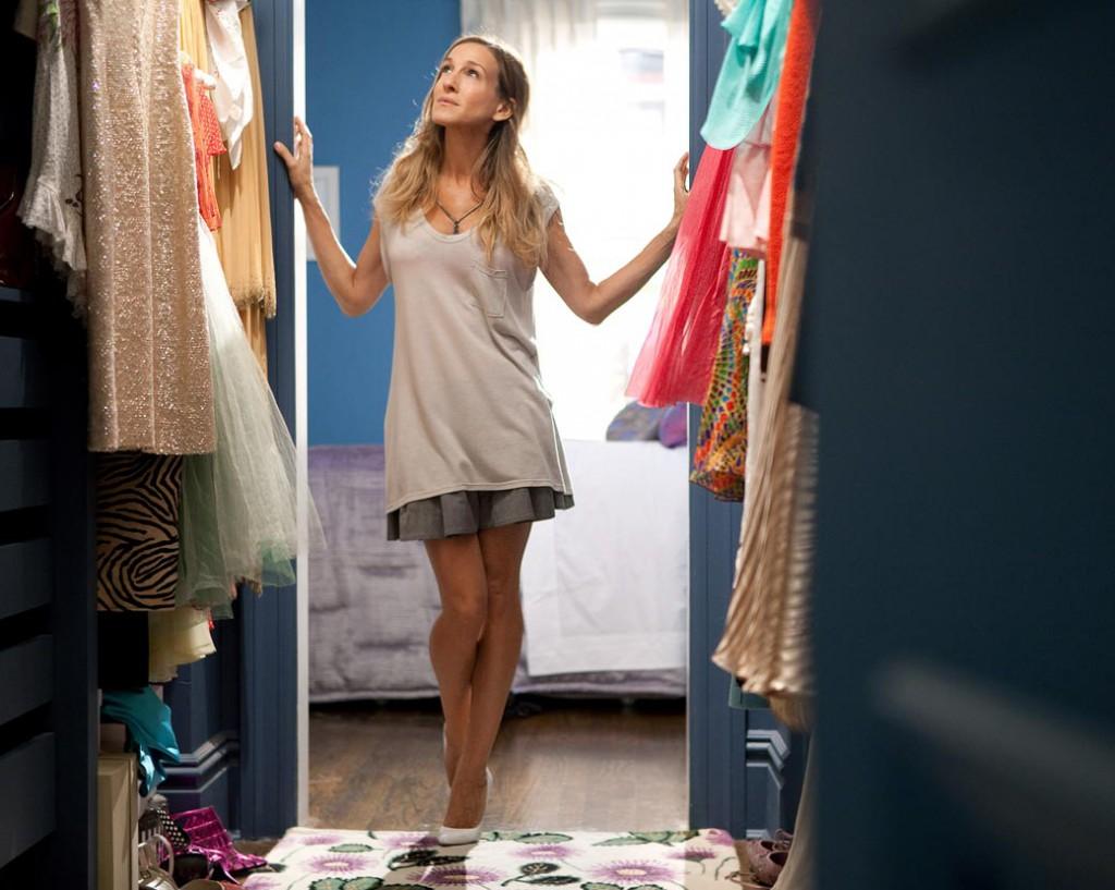 carrie-closet-jpg