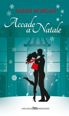 Accade-a-Natale_hm_cover_big