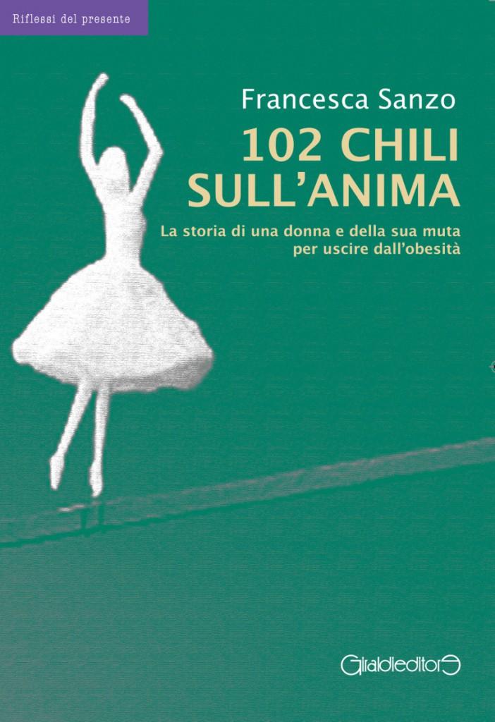 Cover Sanzo