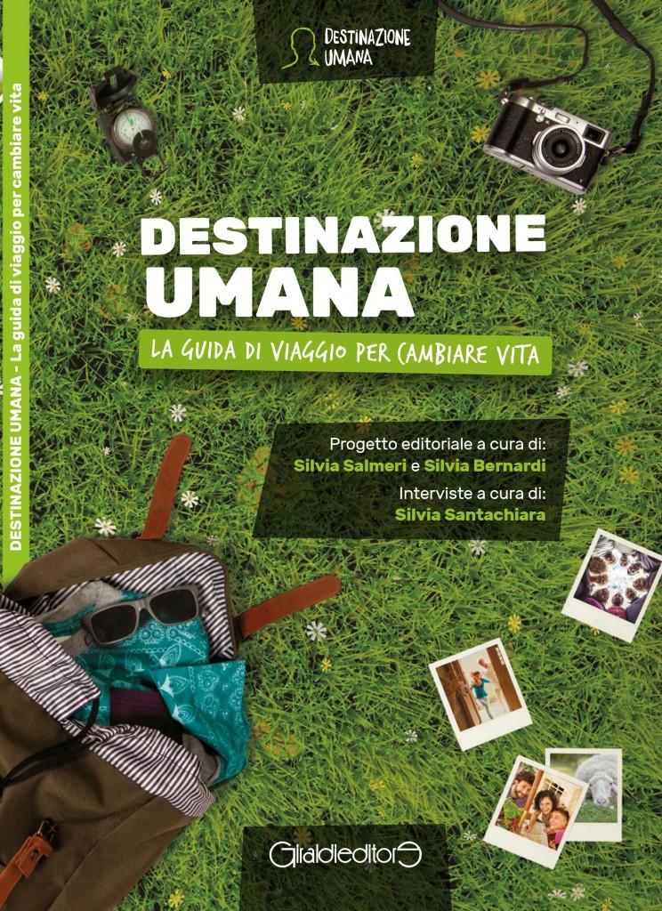 Destinazione Umana_cover bozza_E