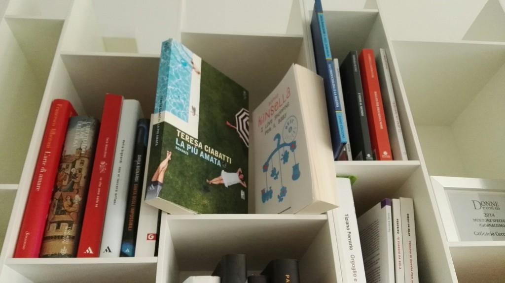 Affrontiamo Burian con un libro