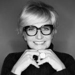 Sabina Belli - Leadership femminile